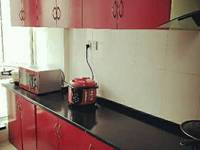 出售正鑫城市经典3室2厅1卫107平米83.8万住宅