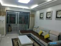 出售碧水绿都3室2厅1卫123平米105万住宅
