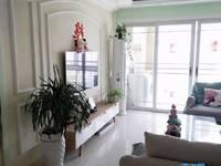 出售龙泰御景湾黄金楼层3楼3室2厅1卫106.8平米91.8万住宅