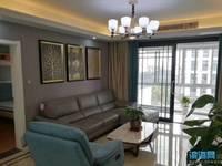 出售昌兴壹豪华装修城3室2厅2卫130平米住宅