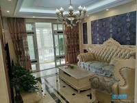 出售龙泰御景湾1楼豪华装修3室2厅1卫110平米81.8万住宅