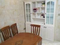 出售宝丰商博城2室1厅1卫3600每平米11万住宅