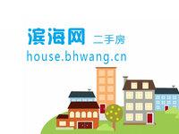 出租水韵新城3室2厅2卫138平米2000元/月住宅