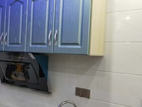 单身公寓全新精装修45平方。19.8万