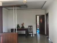 出售京华苑2室2厅1卫73.68平米40.8万住宅