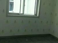 出售向阳大道2室2厅1卫92平米75.6万住宅