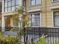 通榆紧邻204国道边4室2厅2卫250平米74.6万住宅