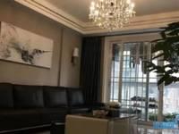 出售水韵新城2室2厅1卫102平米101.8万住宅
