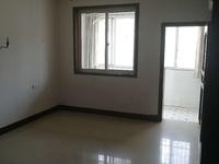 出售纬中路三室两厅一卫105平方黄金楼层紧邻街道房东外地购房急售67.8万