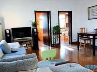 出售朝阳花园86平米88万住宅
