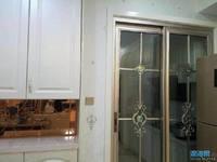 滨河湾电梯房出售 面积47.33平,公共车库,售价35.8万,随时看房