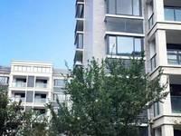 出售其他小区3室2厅1卫100平米55万住宅