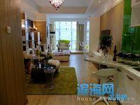 宝丰公寓11.5万一套,32平至42平 现房直售