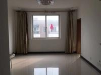 低价出售海洲嘉园90平米两室两厅送超大露台装修清爽滨中就在家门口采光好到无法形容