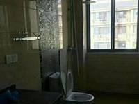 出售友创 滨海湾 3室2厅1卫111平米92.8万住宅