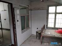 出租其他小区3室1厨1卫80平米住宅原农机厂大院 ,可作仓库。