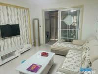 急售:高中部对面博士苑3室2厅1卫116平米108.8万住宅