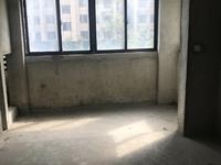 出售欧堡利亚 臻园3室2厅2卫140平米158万住宅