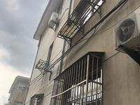 出租其他小区3室2厅1卫100平米1200元/月住宅
