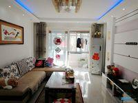低于市场10万房源急卖 房主因换房 全新精装大三房 户型极佳 楼层好 错过不再有