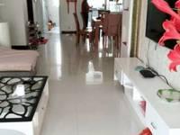 龙泰御景湾3室2厅1卫112平米85.8万住宅