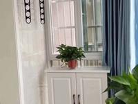 出售博士苑2室2厅1卫60平米62.8万住宅