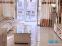 龙泰御景湾 城南第一大校区绿化率高经典三室两厅低层仅售81.8万