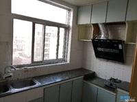 育才西路 滨中新建双校区 98平方 4楼 带车库 满二年 可按揭 距离学校菜场近