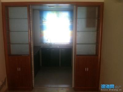 出租幸福小区2室2厅1卫92.47平米1000元/月住宅
