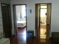 出租绿都佳苑4楼3室2厅1卫100平米1500元/月住宅