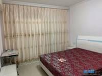 出售碧水绿都3室2厅1卫112平米91.8万住宅