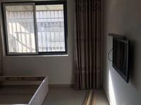 景湖路名尚楼上单身公寓4楼有电梯南北朝向采光很好基本设施齐全看房方便随时