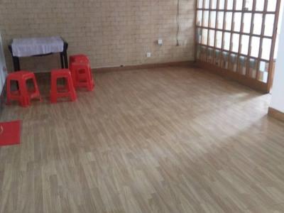 出租人民路老广电局后2楼3室2厅1卫105平米1500元/月住宅