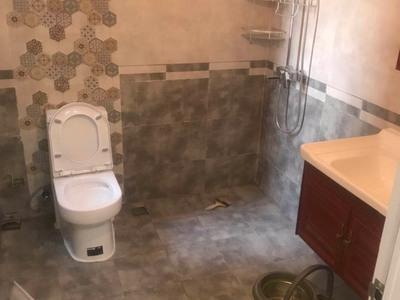 出租学府壹号3室2厅1卫105平米精装修1500元/月住宅