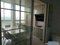 出租水韵新城2室2厅1卫100平米1550元/月住宅