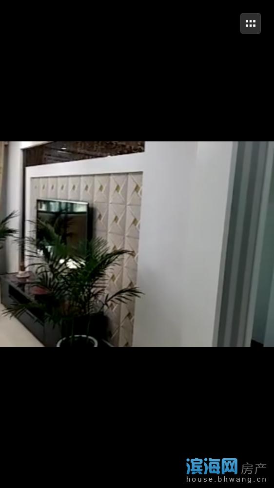 出租欧堡利亚 臻园2室2厅1卫124平米精装修2000元/月住宅