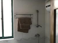 出租华德名人苑3室2厅2卫150平米1666元/月住宅