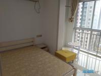 出租博士苑2室1厅1卫60平米1200元/月住宅