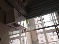 出租水韵新城3室2厅1卫130平米1800元/月住宅