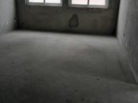出售城市港湾3室2厅2卫136平米103.8万住宅