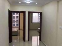 出售丰园苑2室2厅1卫96平米68.8万住宅