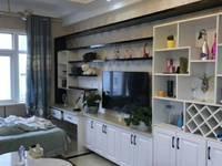 出售龙泰御景湾2室2厅1卫65.43平米住宅