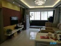 出售南湖花园2室2厅1卫90平米78.8万住宅