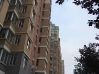 出售金厦小区黄金楼层精装带车库3室2厅2卫134平米136.8万住宅