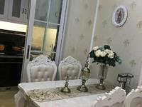 出售龙泰御景湾2室2厅1卫58平米44.8万住宅