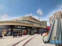 出售!盐城城南中南购物中心 魔力月光广场 商铺3层 40平 52万 多套供参考