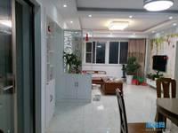 出售博士苑3室2厅1卫115平米113.6万住宅