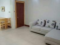 出售新建滨中学区房向阳大道3室2厅1卫95平米58.8万住宅