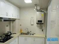 景玉兰亭 电梯中层采光无遮挡繁华地段两室仅售99.8万