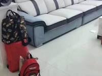出售华芳国际精装修3室2厅116.5平米116万住宅